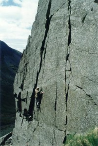 Kern Knotts Crack
