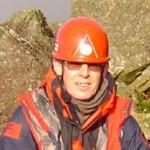 Peter Holburt