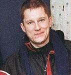 Guy Newbold