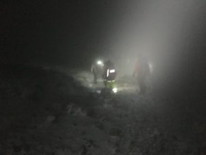 Scafell Pike - Sun 14th Jan 2018 - 26678087_1819020924783927_8567892857376802316_o