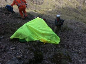 Broad Stand, Scafell - Fri 18th May 2018 - 32835793_1954453487907336_4924245017783959552_o
